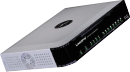 Cisco SPA8000 8 Line VoIP Gateway