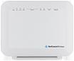 Netcomm NF4V ADSL 2+ Modem / NBN